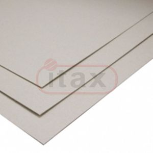 Tektura introligatorska Luxline 1 mm 70x100 cm
